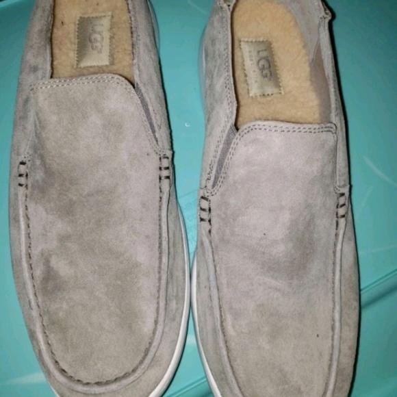 UGG Other - Men's ugg shoes